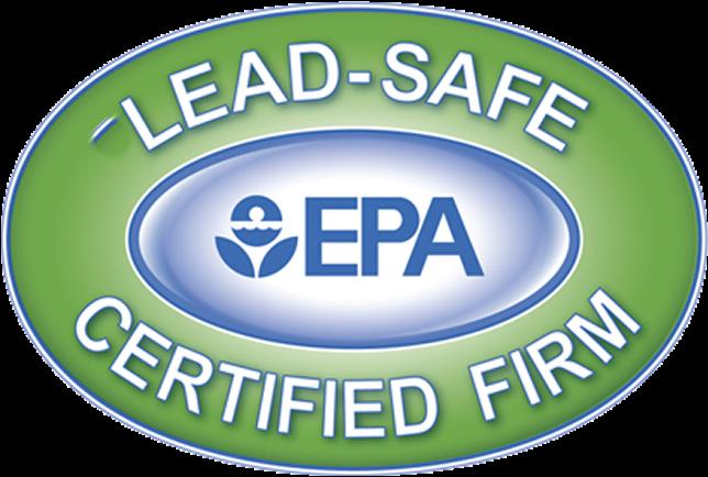 LeadSafe Epa