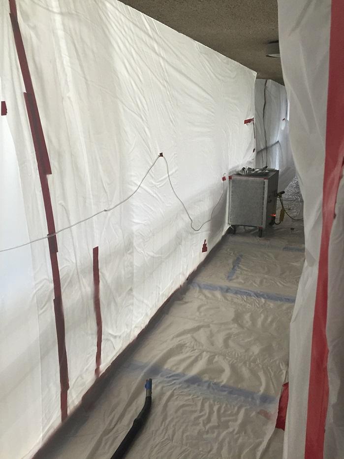 Asbestos slide 5